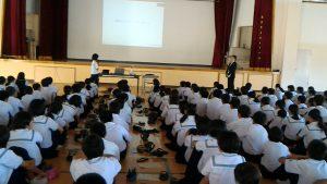 会 鹿児島 委員 県 教育
